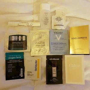 Beauty & Fragrance Lot